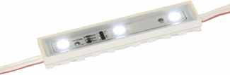 led-channel-rays-50-pack-3